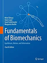 Best fundamentals of biomechanics Reviews