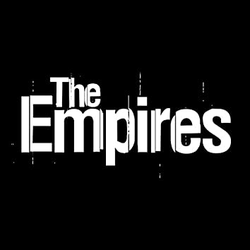 The Empires EP