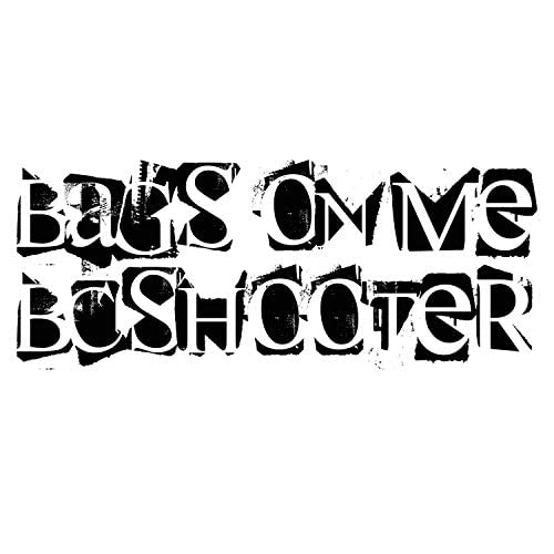 BCShooter
