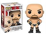 POP! Vinilo - WWE: Goldberg Old School