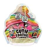 Poopsie Cutie Tooties Surprise, Candide, Branco