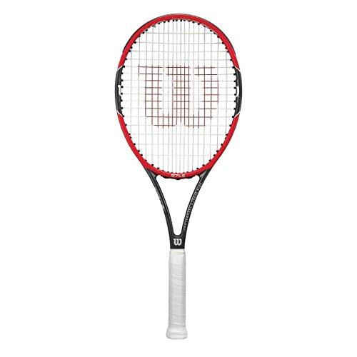 Wilson Pro Staff 97 LS Tennisschläger