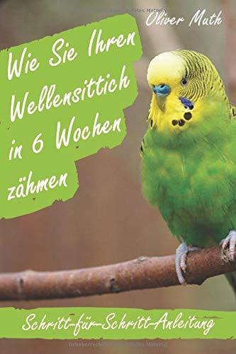 Vogel häkeln / Nymphensittich häkeln   500x333