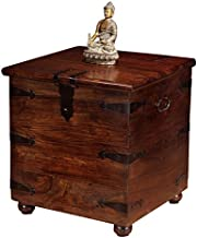 William Sheppee WSC060 Thakat Box, Large
