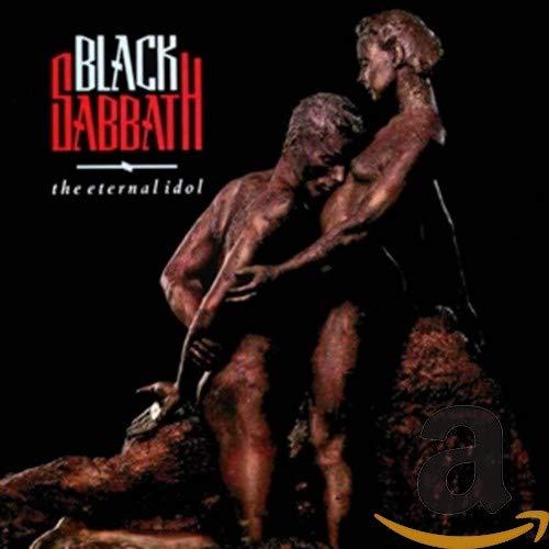 The Eternal Idol (Deluxe Edt.)