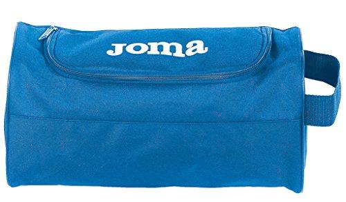Joma 400001.700 Bolsa, Unisex, Azul Royal, S