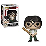 Funko Pop Movie : Stephen King'S It - Richie Tozier 3.75inch Vinyl Gift for Horror Movie Fans SuperC...