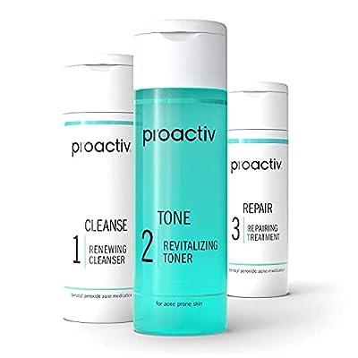 Proactiv Step Acne Treatment
