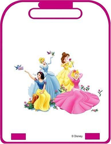 Bottari 21954 Protettore Sedile, Princess