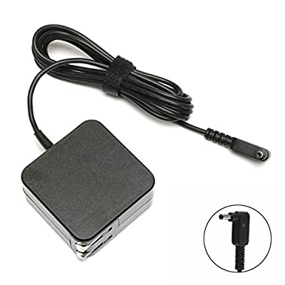 19V 2.37A 45W Power AC Adapter Charger for ASUS Taichi21..