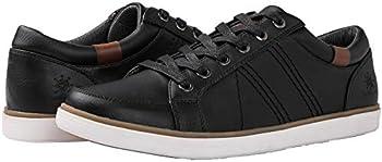 Globalwin Men's Fashion Sneakers (6 Styles)