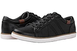 GLOBALWIN Mens M161819 Fashion Sneaker