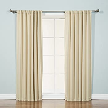 soundproof curtains acoustical sound absoring curtains