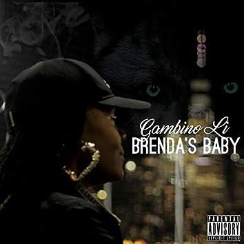 Brenda's Baby