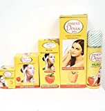 Piment Doux Clarifying & Treating Soap