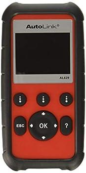 Autel AL629 Autolink Pro Service Tool 1 Pack