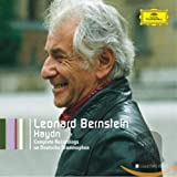 Haydn Complete Recordings on Deutsche Grammophon - Joseph Haydn