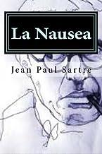 La Nausea (Spanish Edition)
