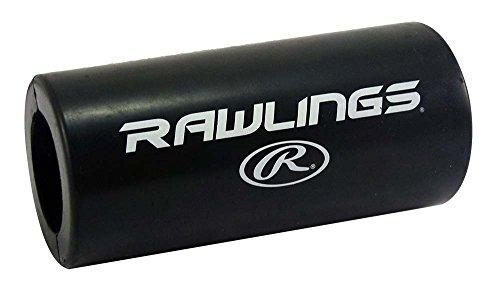 RAWLINGS - Baseball-Zubehör & -Geräte in schwarz, Größe 24 oz.