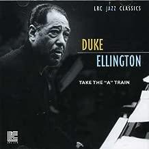 Best duke ellington in concert Reviews