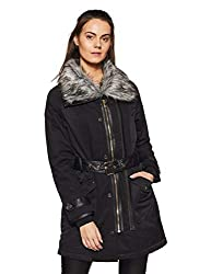 Madame Womens Jacket