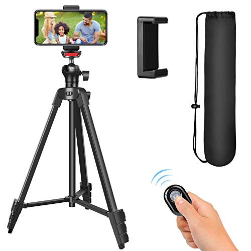 50% off 57 Inch Tripod Use Promo Code: 508HYFY4 There is a quantity limit of 1