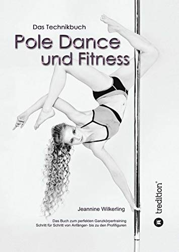 Pole Dance und Fitness