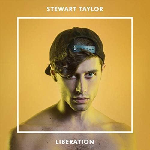 Stewart Taylor