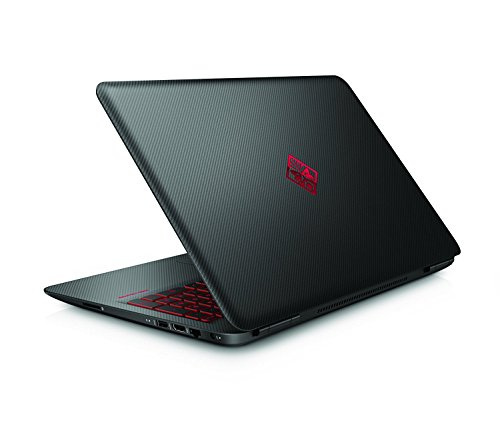 Compare HP Omen 15 (Omen 15) vs other laptops