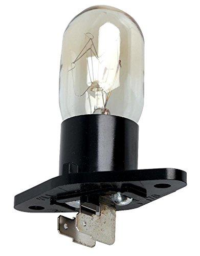 Mikrowellen-Glühbirne, 20Watt