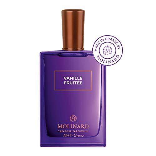 Molinard Vanille Fruitée, Eau de Parfum
