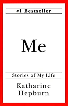 Paperback Me: Stories of My Life Book