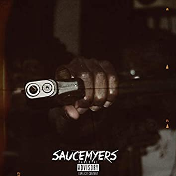 SauceMyers
