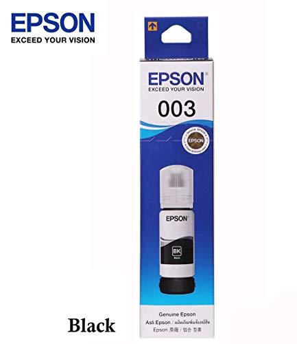 Epson Ink Bottle 2