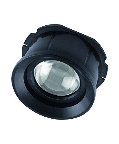 Osram LED, 24° Lens, Zubehör KREIOS G1 ACCESSORY 24° LENS 10X1