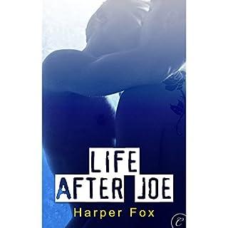 Life after Joe Titelbild