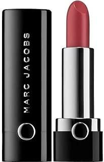 Le Marc Lip Crème Lipstick (Kiss Kiss Bang Bang 216)