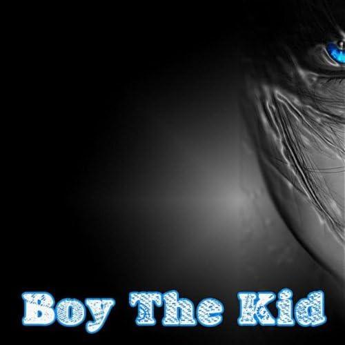 Boy the Kid