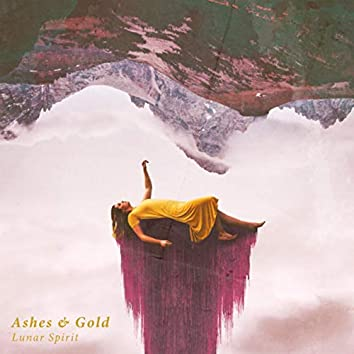Ashes & Gold