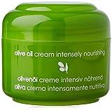 Ziaja Oliva Crema Facial Nutritiva - 50 ml