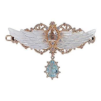 Best angel wing shell Reviews