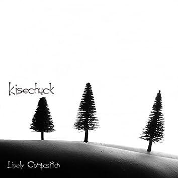 Kisechuck