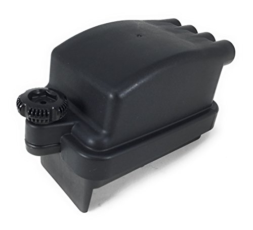 Top echo leaf blower air filter for 2020