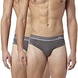 Park Avenue Mens Brief