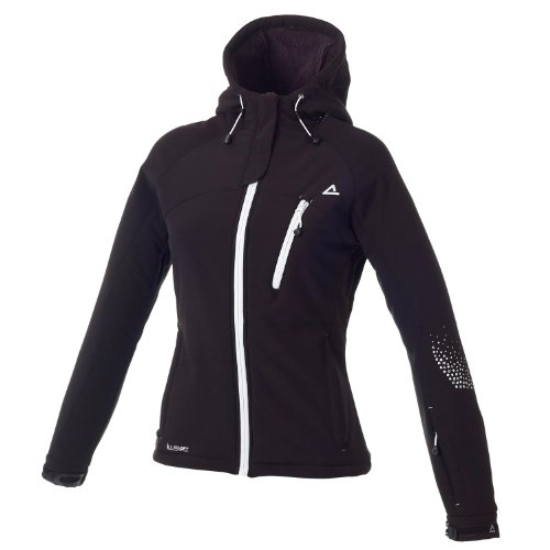 Dare 2B Devilkick Softshell Dames