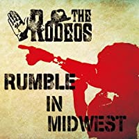 RUMBLE IN MIDWEST