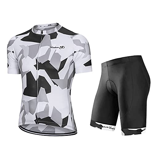 Top 10 best selling list for cycling clothing reviews