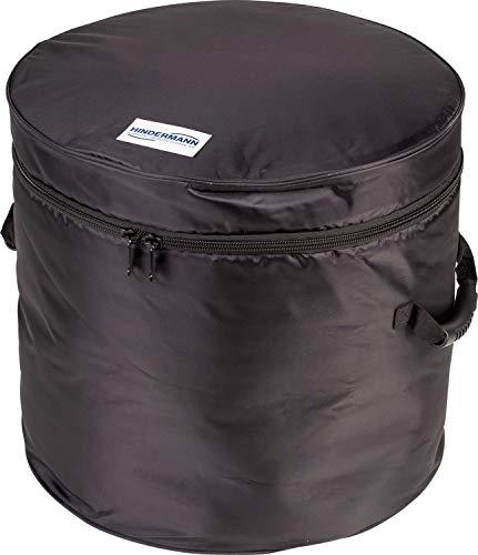 Unbekannt Hindermann Transporttasche für SAT-Anlage Megasat Portable Eco Tragetasche Zubehör Camping