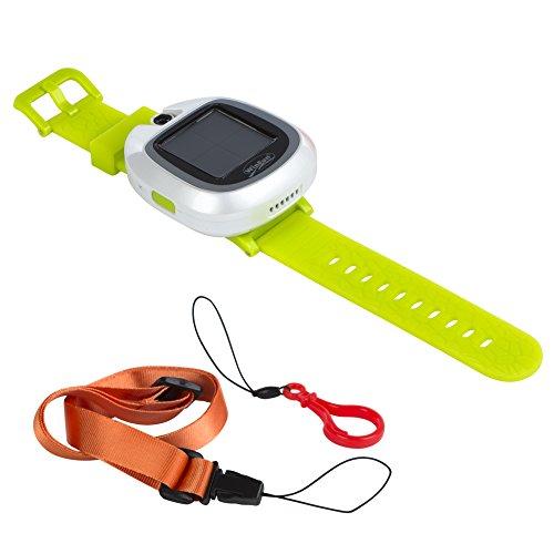winfun–Multifunktions Uhr und mit Kamera für Selfies (COLORBABY 42591)
