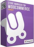 Support of all WooCommerce product type - simple (virtual/downloadable), variable, grouped, external/affiliate products Comprehensive product handling - create, modify and remove products, use flexible product filters and search Bulk product update a...